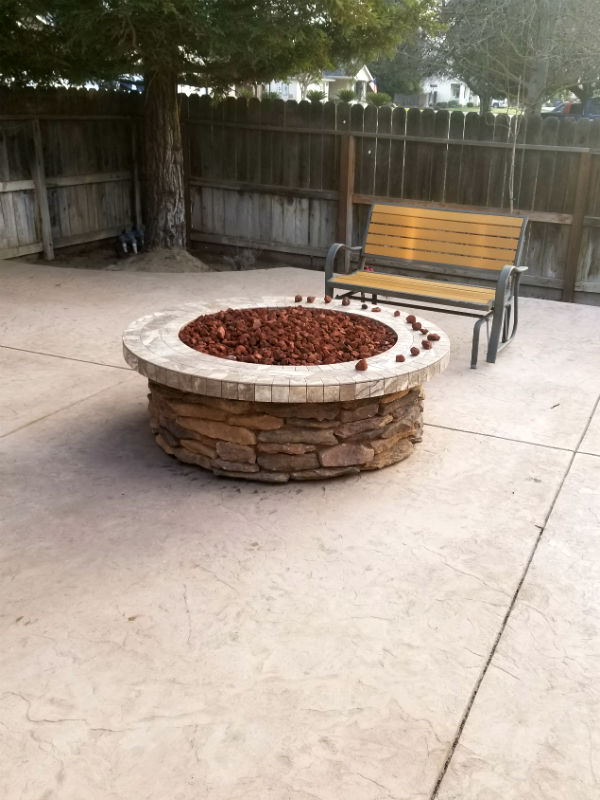 02 - Landscaping Services